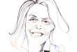 Londa Schiebinger, historienne des sciences américaine.