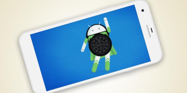 pourquoi-la-dernière-version-d'android-tarde-tant-à-arriver-dans-les-smartphones
