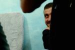 Image extraite du film« Home», du marionnettiste syrien Rafat Alzakout.