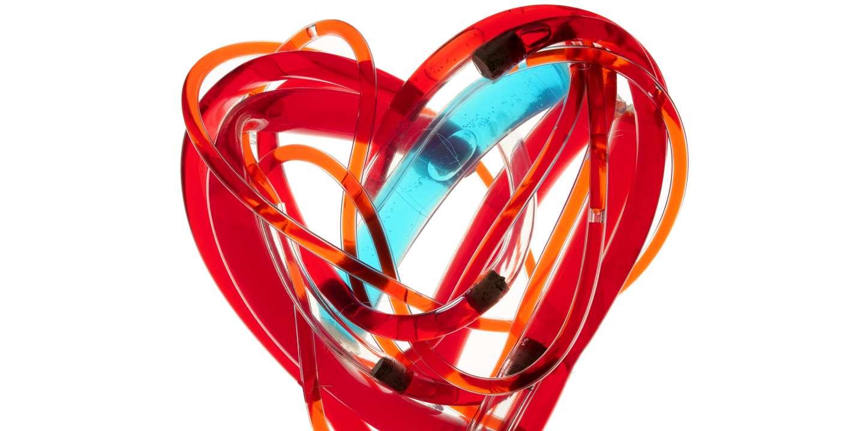 Action figure thérapie valentines rencontres conseils