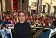 Robert Downey Jr.a reçu un cachet faramineux de 50 millions de dollars pour son rôle dans «Avangers».