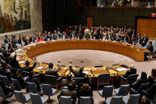 La France et le Royaume-Uni ont rappelé lundi que Jérusalem était « une clé » pour la solution à deux Etats, israélien et palestinien, vivant en paix côte à côte.