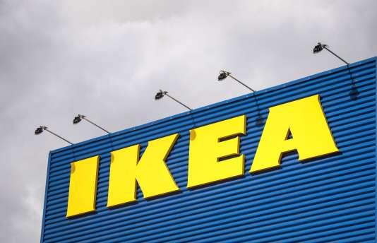 La Commission européenne craint que le group Ikea ait obtenu des dispositions fiscales avantageuses aux Pays-Bas.