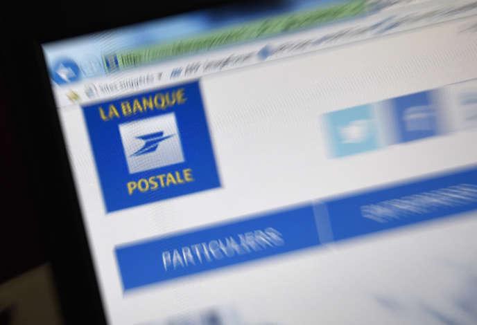 Selon le site «Les Jours», une enquête préliminaire visant La Banque postale a été ouverte pour des soupçons de manquements dans la lutte contre le blanchiment et le financement du terrorisme.