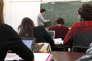 «Au vu des comparaisons internationales, le baccalauréat n'est pas une spécificité française. Aujourd'hui, dans les pays de l'OCDE, une très grande majorité des systèmes éducatifs pratiquent un examen national externe à la fin du second cycle du secondaire » (Cours à l'université Paris 1 Panthéon Sorbonne, en 2013).