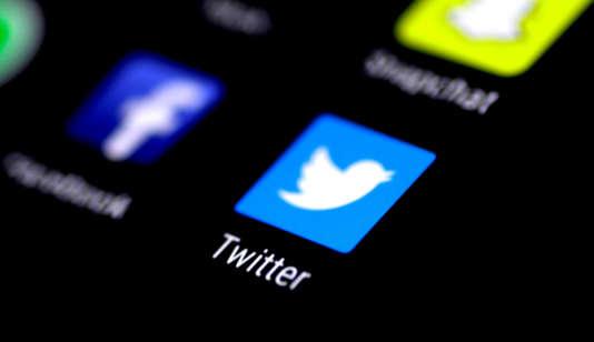 Twitter considère que les utilisateurs eux-mêmes sont les plus à même de lutter contre les fausses informations.