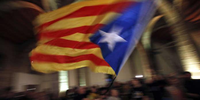 Bientôt un référendum dans la Tabarnia catalane ?