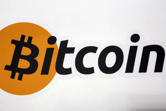« Jamais le détenteur d'un bitcoin ne recevra le moindre coupon ou dividende. » (Bitcoin Center de New York, en 2015)