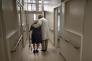 D'ici à 2020, un Français de plus de 65 ans sur quatre sera atteint d'Alzheimer ou de maladies apparentées, d'après France Alzheimer.