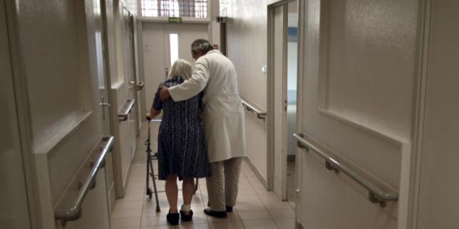 Alzheimer apprendre lutter contre l oubli - Lutter contre l humidite appartement ...