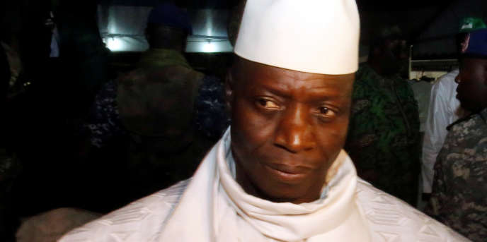 site de rencontre gratuit en Gambie