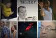 « Covfefe », « Shooting Stars » ou « Salt Bae » : tour d'horizon des dix mèmes qui ont marqué les internautes cette annéé.