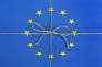 « Si vous regardez la plupart des résolutions au Parlement européen, vous constaterez que, sur un très grand nombre de sujets, les conservateurs et les sociaux-démocrates votent dans le même sens.»