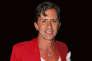 Le présentateur de télévision et chirurgien esthétique Robert Rey, à Rio (Brésil) en septembre 2009.