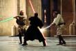 L'orchestrateur de la bande originale du film sorti en 1999 explique les subtilités de cette musique qui ponctue l'affrontement entre Qui-Gon Jinn, Obi-Wan Kenobi et Darth Maul.