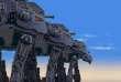 John Stratman a adapté la scène finale des« Derniers Jedi» à la sauce 16 bits.