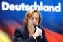 Twitter a effacé un message de la députée Beatrix von Storch, membre du parti d'extrême droite Alternative pour l'Allemagne (AfD), dans lequel elle s'indignait d'un Tweet posté par la police de Cologne dans plusieurs langues dont l'arabe.