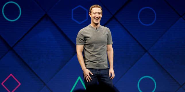 l'offensive-de-charme-de-facebook-en-france-passe-par-de-nouveaux-investissements