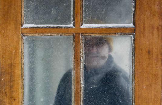 Les travaux d'isolation thermique des fenêtres sont exclus du champ d'application du crédit d'impôt