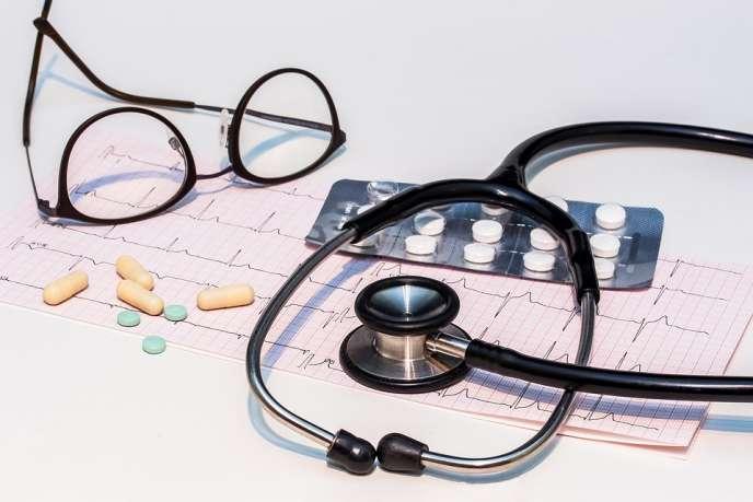 La Cour des comptes recommande de soumettre les médecins à des indicateurs de résultats sur la qualité de leurs soins.