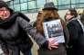 « C'est pour freiner l'immigration algérienne que le gouvernement de Georges Pompidou ferme les yeux sur la venue clandestine de centaines de milliers de Portugais dans les années 1960-1970» (Manifestations de femmes de policiers à Lille, après les incidents à Champigny et à Aulnay-sous-Bois).