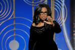 Dimanche 7 janvier, Oprah Winfrey a reçu un prestigieux prix récompensant l'ensemble de sa carrière, aux Golden Globes. La célèbre présentatrice y a livré un vibrant discours contre le harcèlement.