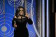 Apple n'a pas précisé le type de programmes que prévoyait de créer l'ancienne animatrice d'«Oprah», l'émission qui a fait d'elle l'une des personnalités les plus populaires des Etats-Unis, ni fourni de dates de mise en ligne.