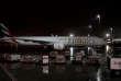 Lundi 15 janvier, les Emirats arabes unis ont accusé l'armée de l'air qatarie d'avoir « intercepté » deux avions de ligne émiratis en route vers Bahreïn, dont un appareil de la compagnie Emirates (photo d'illustration).