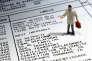 Des sociétés de portage salarial employant des consultants sont accusées d'avoir mis en place « un système de surfacturation des charges patronales».