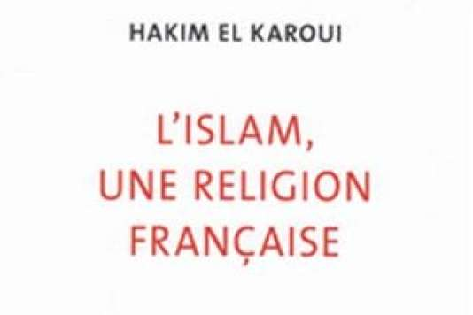 rencontre culturelle et islamique france