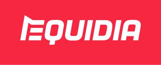 Nouvel habillage et nouveau logo d'Equidia