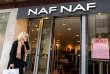L'enseigne Naf Naf emploie 920 personnes. Le groupe chinois La Chapelle Fashion Co. reprendra l'ensemble des boutiques sauf une.