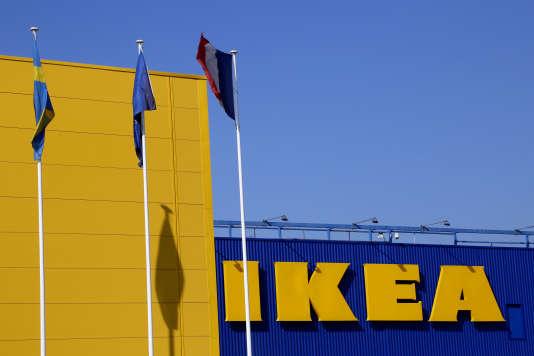 espionnage chez ikea france le parquet requiert le renvoi en correctionnelle de lenseigne - Ikea Fr Achetezenligne