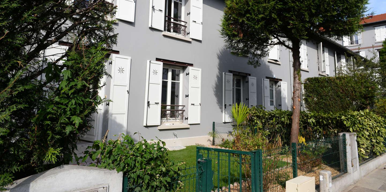 plan nouveau appartement parc des coquelicots staffelfelden