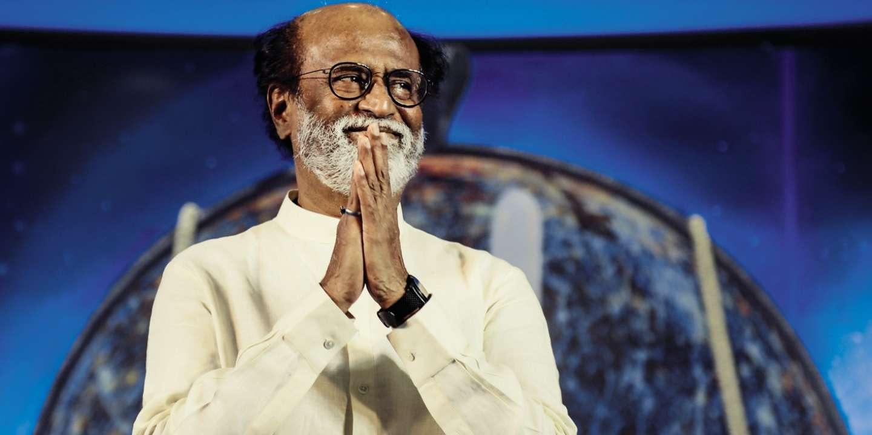 site de rencontres gratuit Tamilnadu société de rencontres politiques