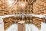 La chambre anéchoïque, dite «chambre sourde», de l'Ircam, à Paris, permet de mesurer, entre autres, l'intensité sonore d'appareils (télé, lave-linge...) devant répondre à une norme.