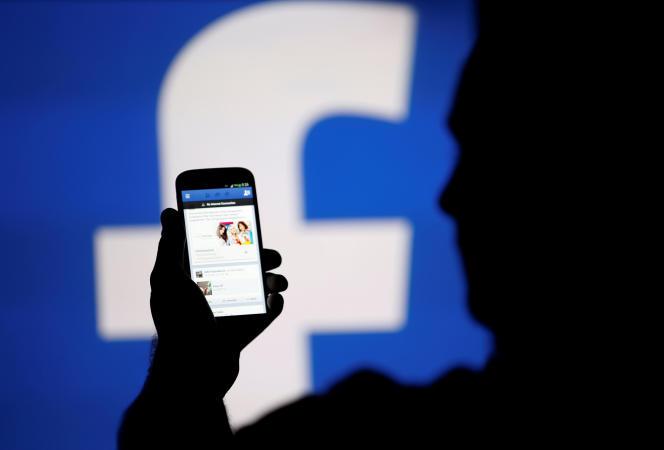 Facebook, dans un souci de «transparence», a prévu de déclarer certains de ses revenus publicitaires dans les pays où il les gagne et non plus en Irlande.