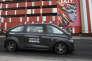 Un taxi autonome Navya, de Keolis, présenté au Consumer Electronics Show de Las Vegas, le 8janvier.