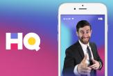 Trois ans après son lancement, le quiz en ligneHQ ne répond plus