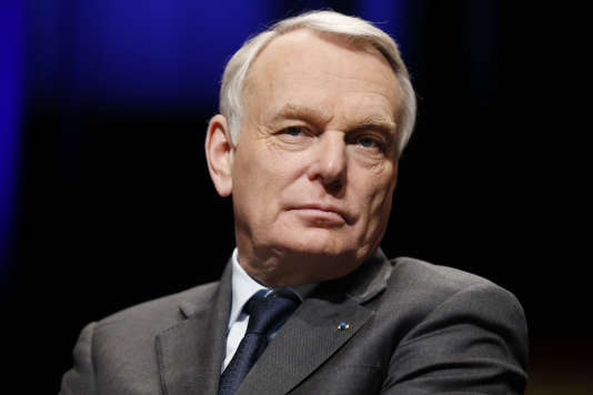 Jean-Marc Ayraulta toujours activement défendu le projet de Notre-Dame-des-Landes.