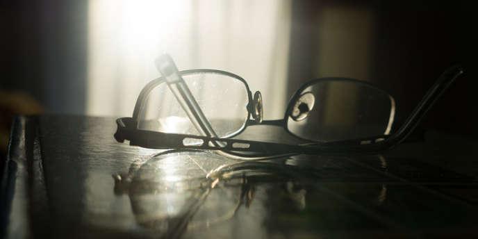 «Le contrat entre le réseau de plates-formes de gestion de soin et l'opticien consiste à échanger des baisses de prix contre une hausse des volumes vendus».