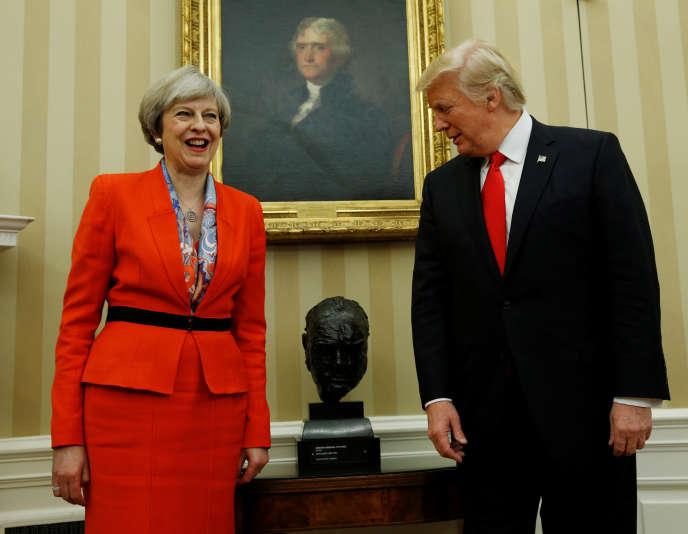 Royaume-Uni rencontres rencontres