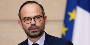 La décision d'Edouard Philippe ne fait pas l'unanimité.