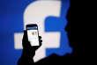 Facebook, Twitter, YouTube et Microsoft avaient inauguré en mai 2016 ce texte par lequel ils s'engagent auprès de l'exécutif européen à lutter contre les propos haineux illégaux en ligne