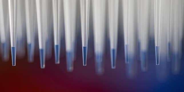Les conclusions douteuses d'articles hostiles au vaccin contre la grippe