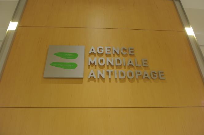La décision de la CEDH conforte la stratégie de l'Agence mondiale antidopage, fondée sur la multiplication des contrôles inopinés et hors compétition.