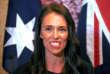 Pendant la campagne, Mme Ardern s'était retrouvée au milieu d'une querelle sexiste après avoir été bombardée de questions sur les conséquences d'une éventuelle maternité