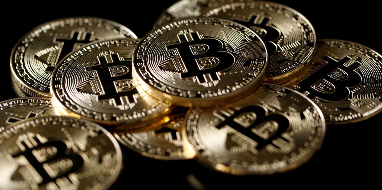 La justice américaine saisit 1 milliard de dollars en bitcoins liés à Silk Road, ex-supermarché de la drogue en ligne