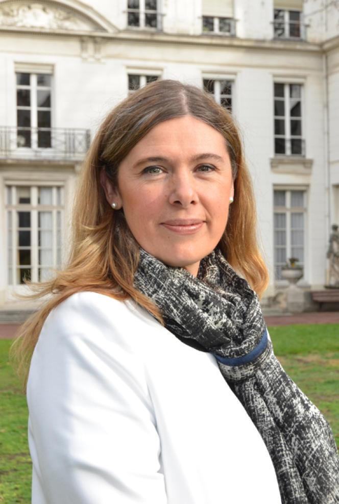 Anne Peyroche, ancienne présidente du CNRS, fait l'objet d'une enquête sur l'intégrité scientifique de ses travaux.