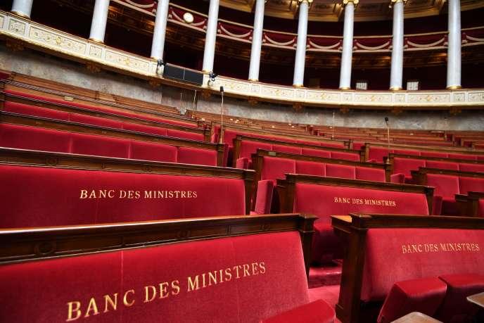 Les élections de Danièle Obono (La France Insoumise) et de M'jib El Guerrab (LRM) ont été confirmées, tandis que celle de Ramlati Ali (LRM) a été annulée.